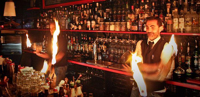 27 best Education Services UK images on Pinterest Baristas - bartender skills