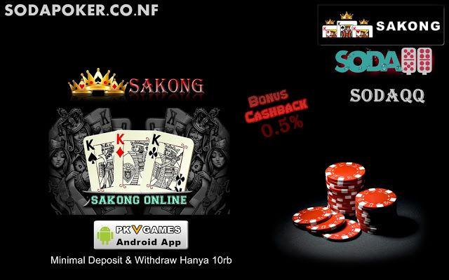 free bet casino
