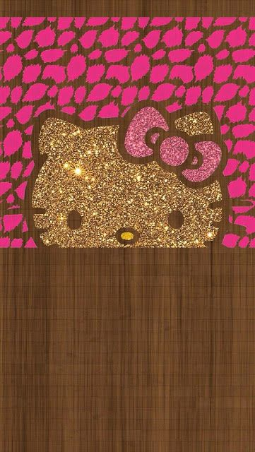 Hk Girl Wallpapers Colorkeyboard Go Keyboard Icandy Hello Kitty Backgrounds Hello Kitty Pictures Hello Kitty Wallpaper