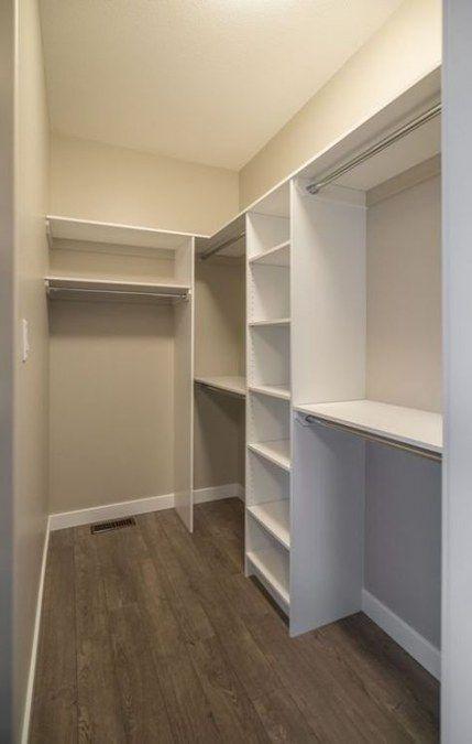 Best Walk In Wardrobe Storage Diy Shoes Ideas Diy Storage Master Bedroom Closets
