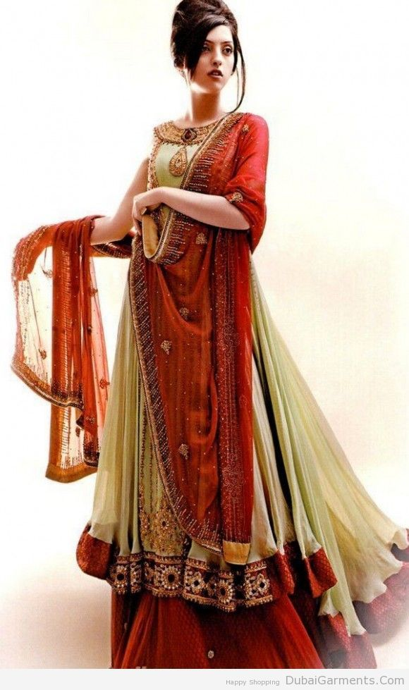 1000  images about Culture Fusion Fashion on Pinterest - Pakistani ...