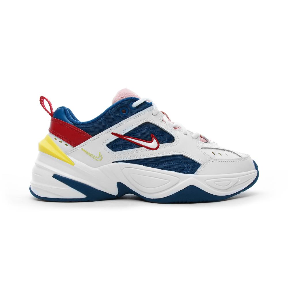 Spor Ayakkabi Sneaker Modelleri Ve Fiyatlari Superstep Da Kaliteli Ve Sik Kadin Spor Ayakkabi Sneaker Modelleri Ucretsiz Kargo V 2020 Nike Ayakkabilar Sneaker