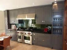 Ex Display Kitchens Used Kitchens For Sale Buy Cheap Kitchens