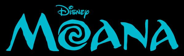 D23 Expo 2015 Moana Unveils Musical Team Logo Story Details Rotoscopers Moana Poster Disney Insider Moana Movie