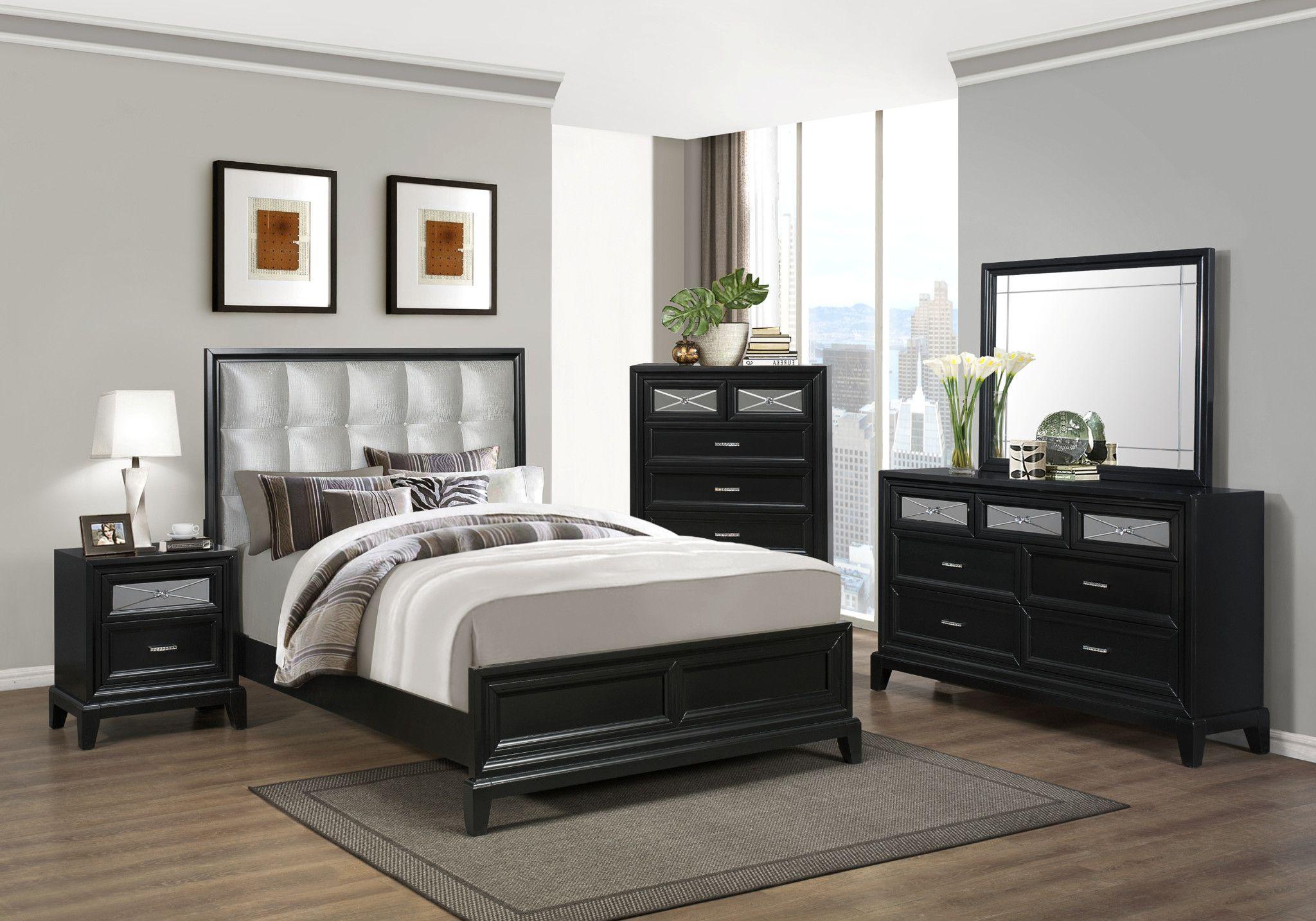 35+ Elise bedroom furniture ideas in 2021