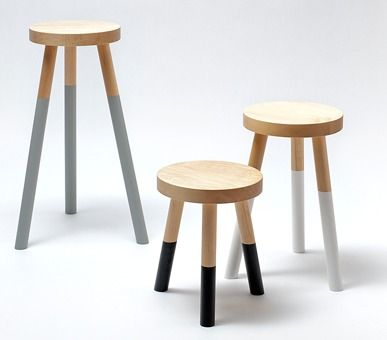 holy stool by Y10store