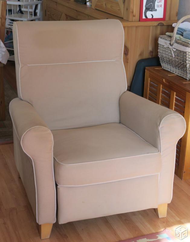 ikea muren sessel. Black Bedroom Furniture Sets. Home Design Ideas