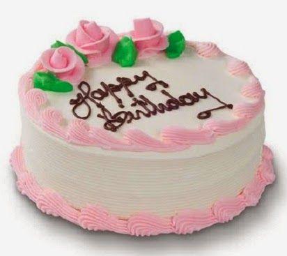 resep kue ulang tahun tanpa ovenresep kue ulang tahun anakresep