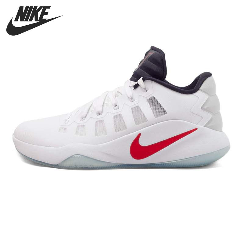 8ef1b26dc683 Original New Arrival NIKE HYPERDUNK LOW EP Men s Basketball Shoes Sneakers   Affiliate