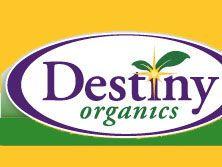 Destiny Organics Www Destiny Organics Com Natural Wellness Healthy Life Healthy