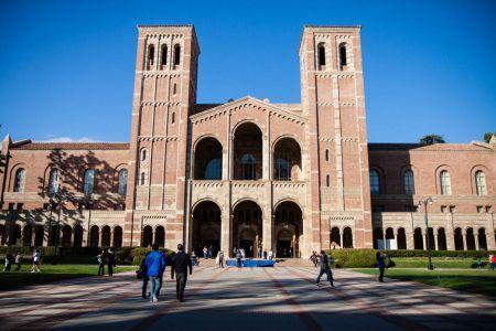 Top 10 Psychology Schools In Us Psychology Psychology Degree Graduate Program