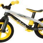Chillafish Bmxie Balance Bike Ride On Review Balance Bike