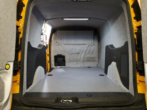 Ford Transit Connect Window Fitting Carpeting Lining Service Campervan Ebay In 2021 Window Fitting Ford Transit Thermal Blinds