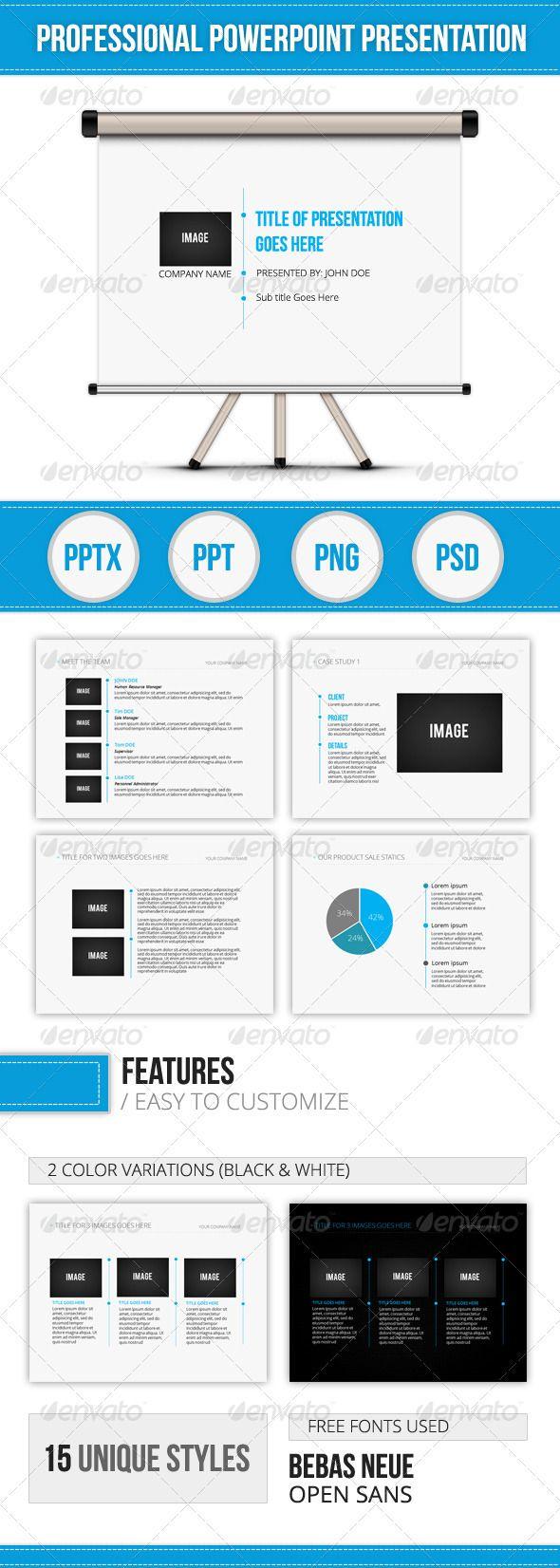 17 Best images about Apresentações PPT on Pinterest   Graphics ...