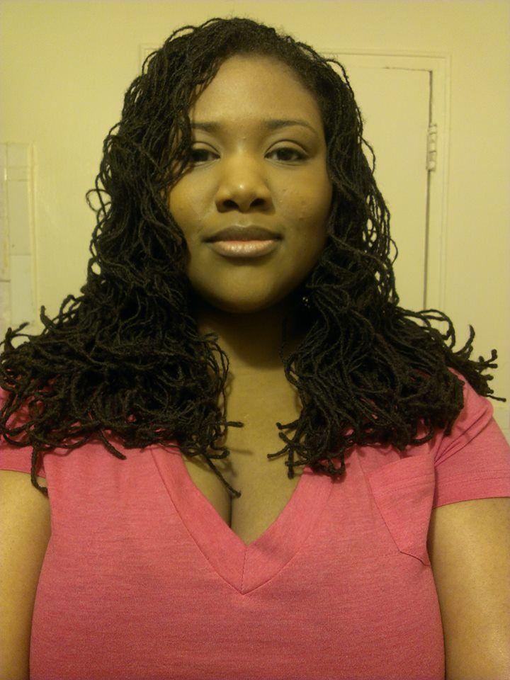 c75092318c80 Sister locs  dreadstop    Shop Natural Hair Accessories at DreadStop ...