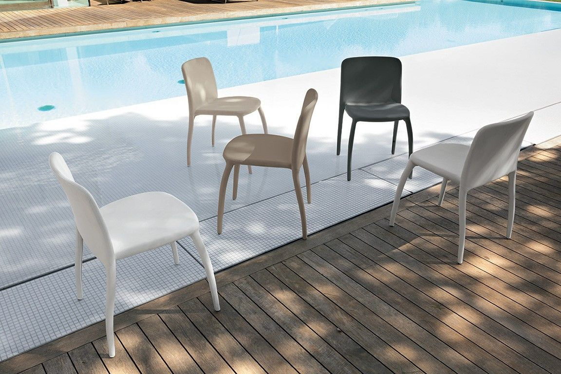 Sedia linz sedie prodotti target point chairs and armchairs