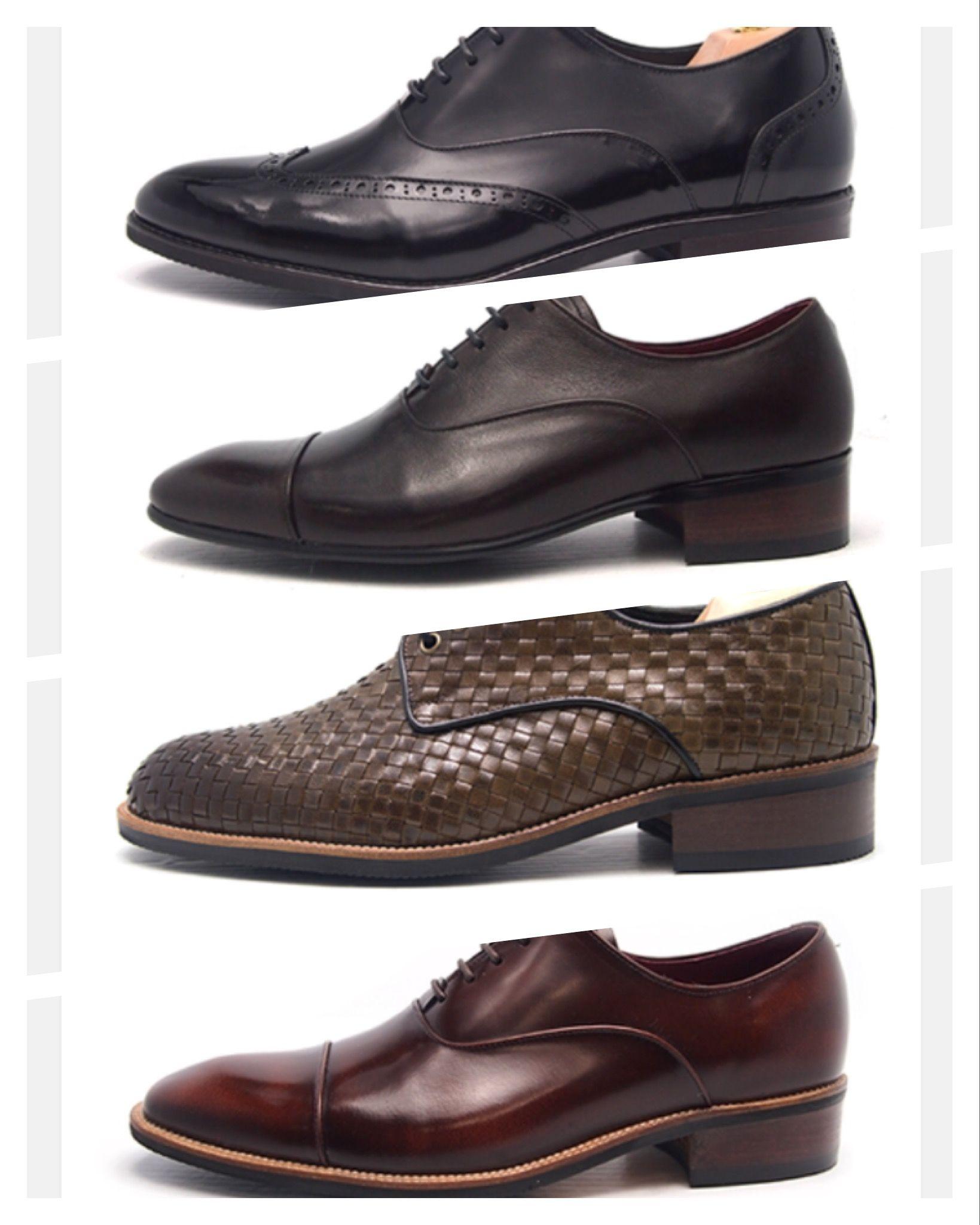 おすすめ カジュアルにも使える革靴 ラストミー 見に来てください