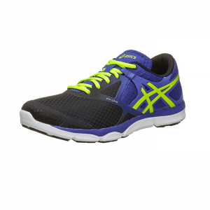 Buy Asics Kayano 21 Running Shoes at lowprice online in India