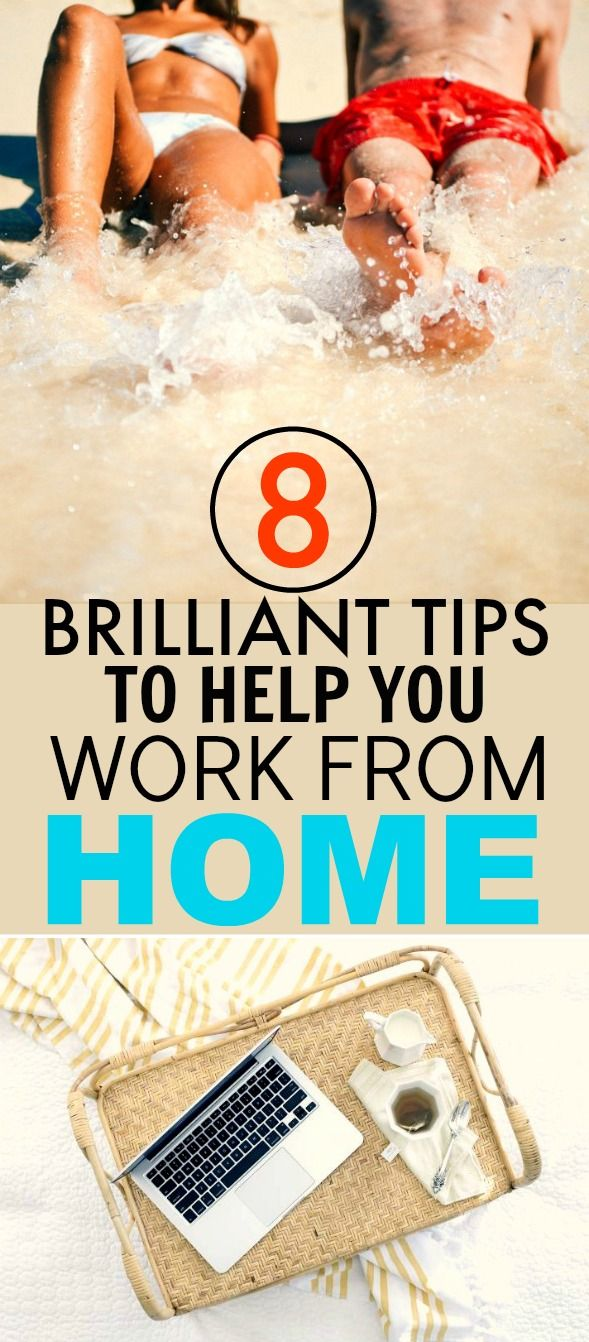 images about non traditional jobs tips work 1000 images about non traditional jobs tips work and money