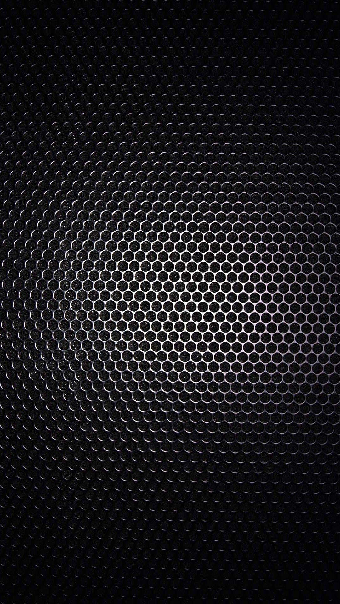 Wallpaper Full Hd X Smartphone Audi Logo X