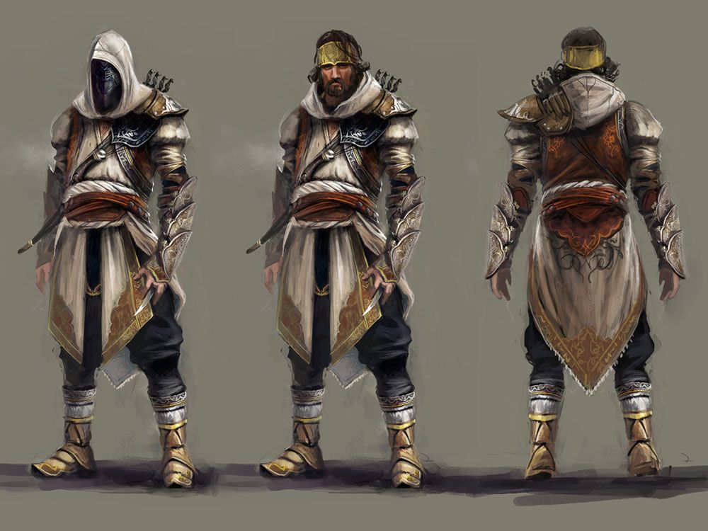 Assassin S Creed Revelations Art Gallery Assassins Creed Art Assassins Creed Artwork Assassin S Creed