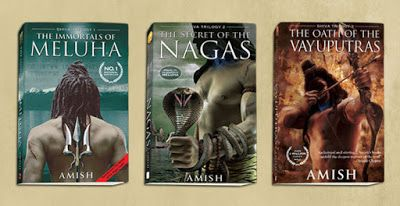 The Secret Of The Nagas Ebook Full