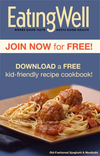 Free cookbook of kid friendly recipes healthy nutrition happy free cookbook of kid friendly recipes forumfinder Images