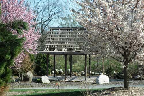 7a14efbe575e4588662578c0cd956085 - Memorial Gardens Of The New River Valley