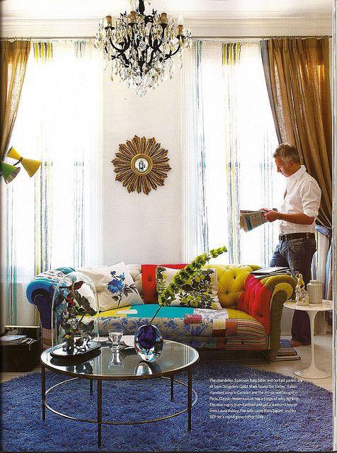 Lovely Sofa Funky Home Decor Lovely Sofas Decor