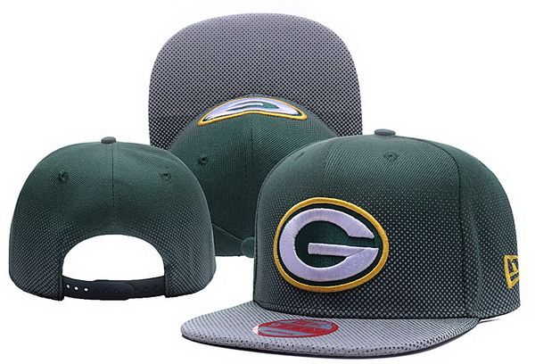 Wholesale cheap fashion NFL Green Bay Packers sports snapbacks Hat/caps,$6/pc,20 pcs per lot.,mix styles order is available.Email:fashionshopping2011@gmail.com,whatsapp or wechat:+86-15805940397