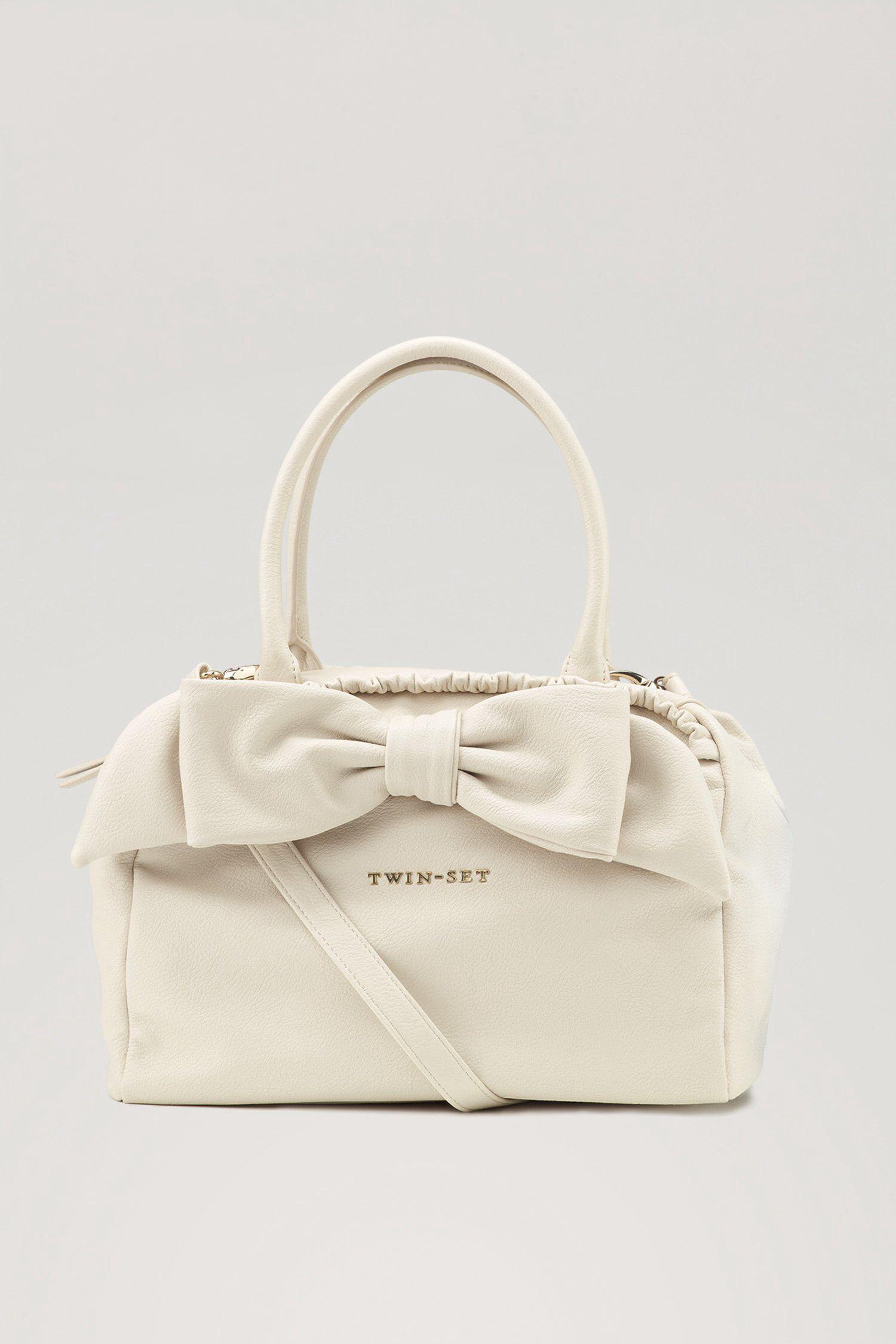 11c6c85778 Collezione borse Twin Set 2013 2014 FOTO #twinset #borse #bags #purses #