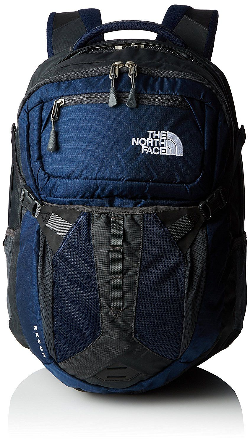 74fa27c9ed90 The North Face Unisex Recon Backpack in 2019 | Camping Bags and ...