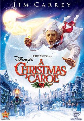 Charles Dickens A Christmas Carol Lesson Ideas Best Christmas Movies Christmas Movies Xmas Movies