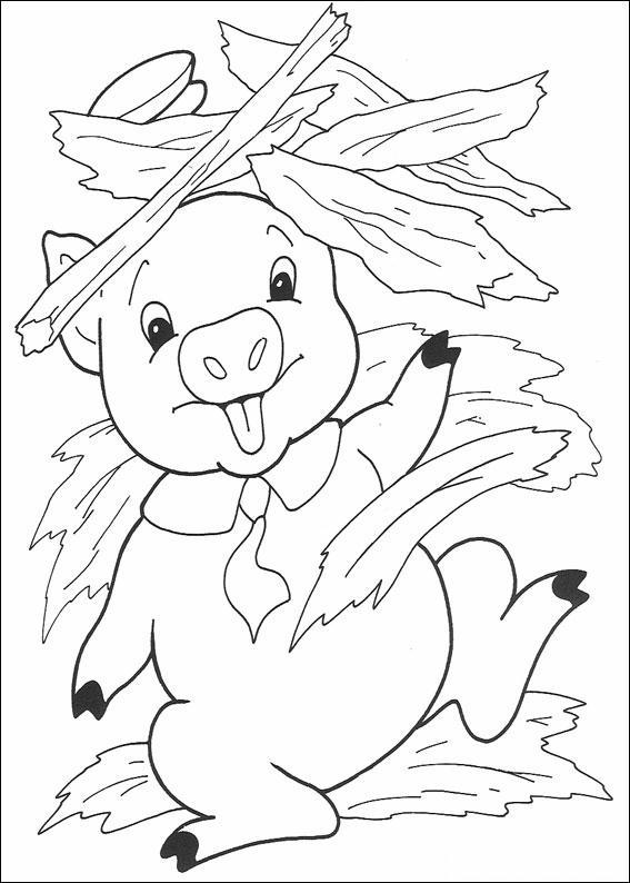 Atividades Para Professores De Educacao Infantil E Ensino Fundamental I Paginas Para Colorir Paginas Para Colorir Da Disney E Desenhos Para Colorir