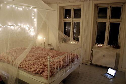 Pretty Bedrooms Tumblr Full Hdbedroom Simple Vintage