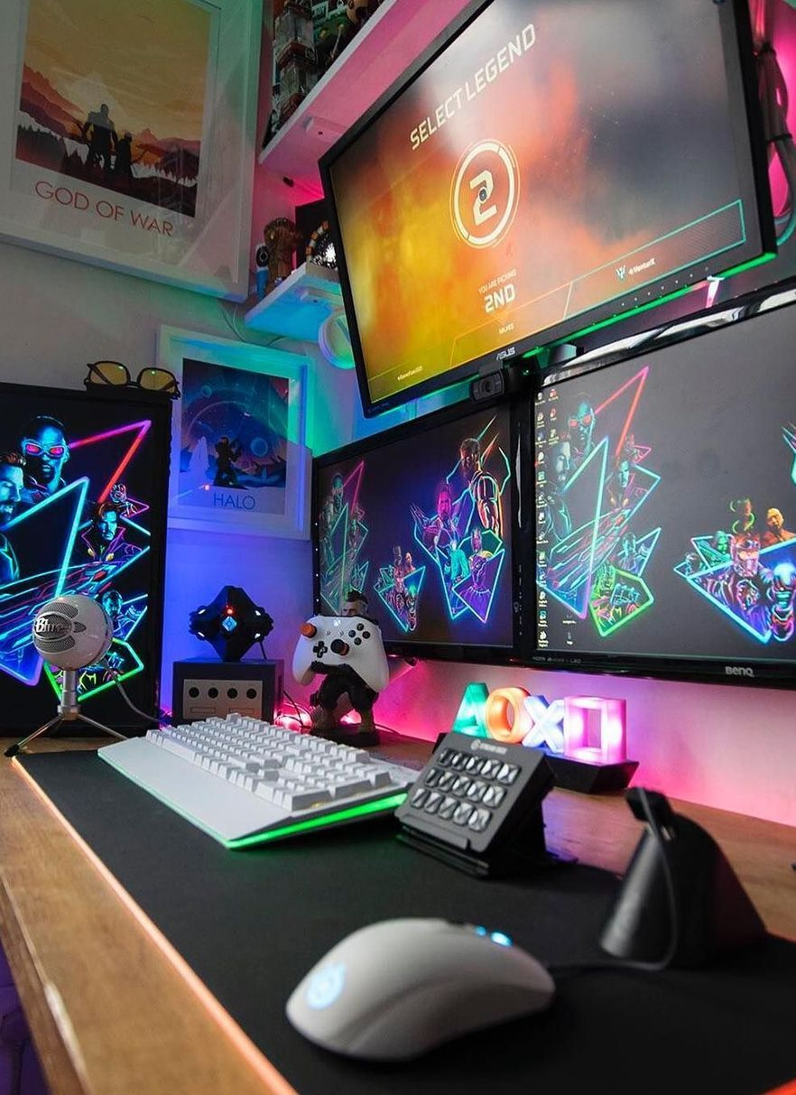 Design Your Room Game: Technology Product Reviews, Buyer's Guide & Tips