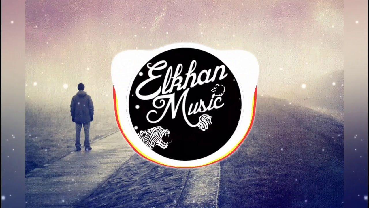 Səidə Sultan Garip Dunya Stranger World Weird World Music Songs
