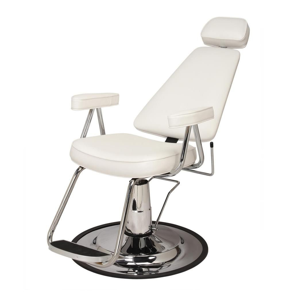 Paragon Carla Studio Make Up Chair In 2020 Makeup Chair Makeup Studio Decor Makeup Studio