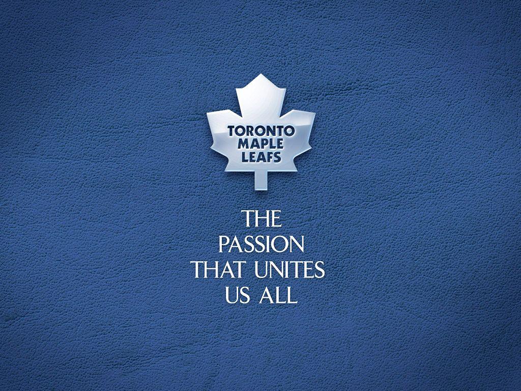 9a37a57b24a GO LEAFS GO. GO LEAFS GO. Toronto Maple Leafs ...