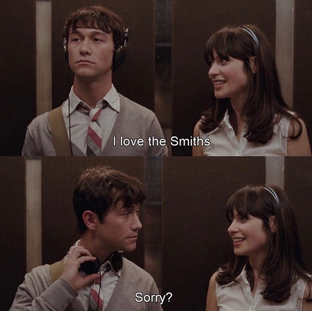"""sentences 