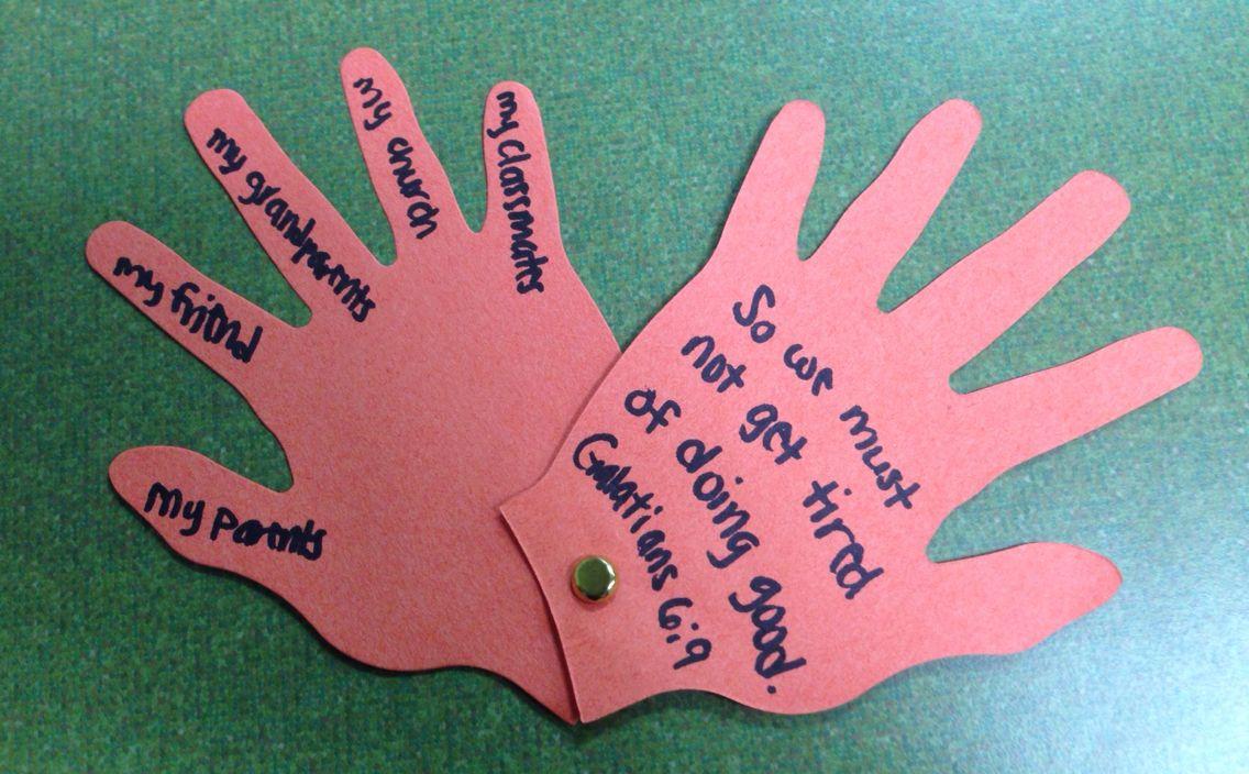 Good Samaritan Craft Good Samaritan Craft Bible School Crafts