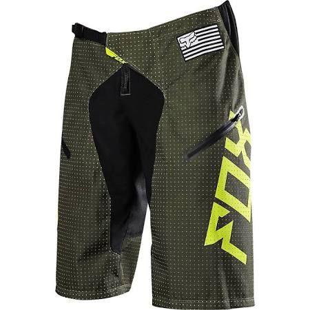Fox Mtb Shorts Google Search Cycling Outfit Mtb Shorts Fun Pants