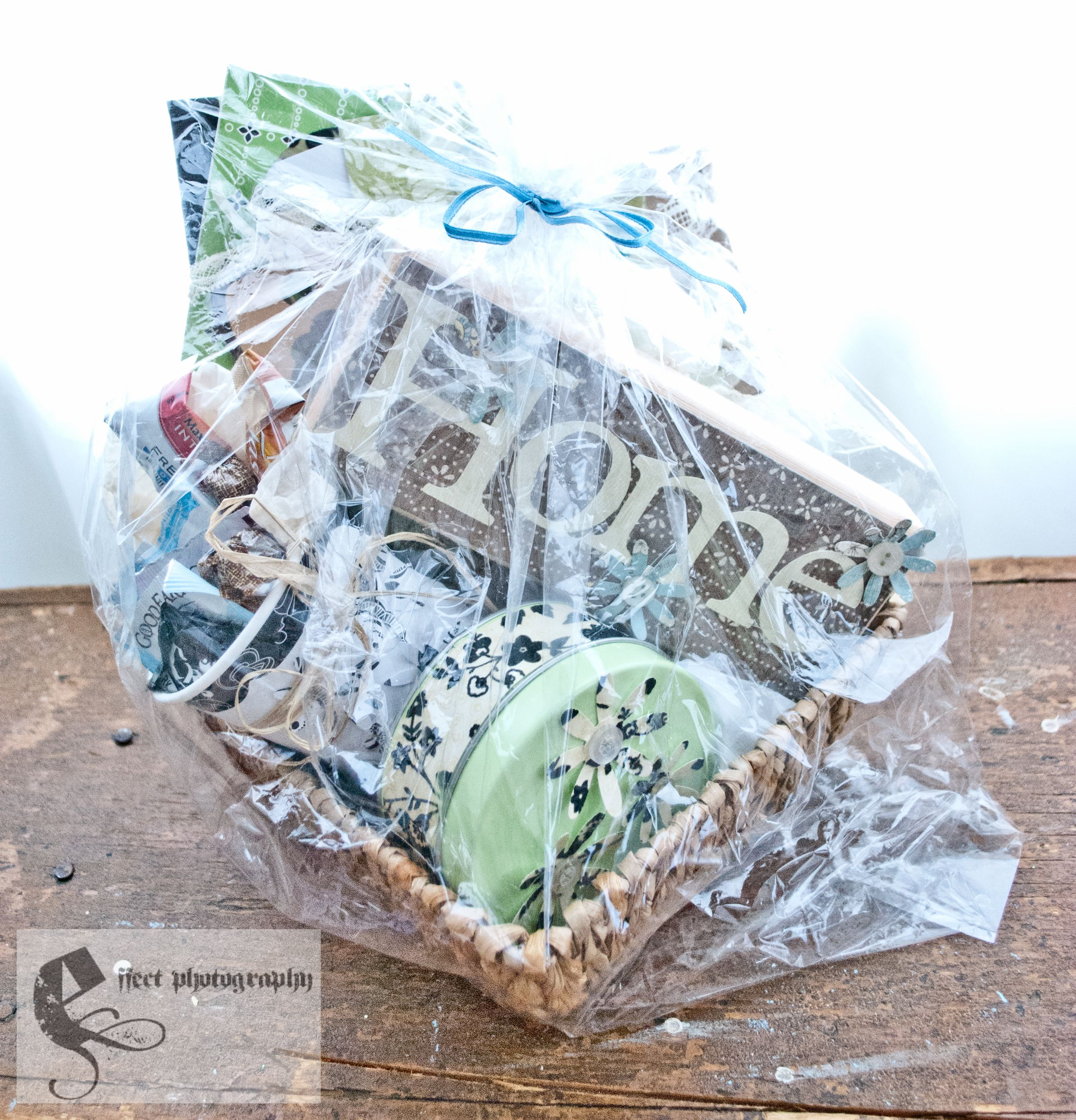 House warming  basket also home is where ever    with you rh pinterest