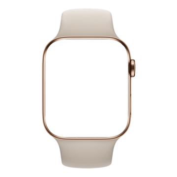 Iphone I Phone Iphone Watch Iphone Xs Iphone Xr Iphone Xs Max Max Xs Xr Hand Mobilem Phone Mockup Mock Up Cell Cellphone Appl Iphone Watch Iphone Mobile Mockup