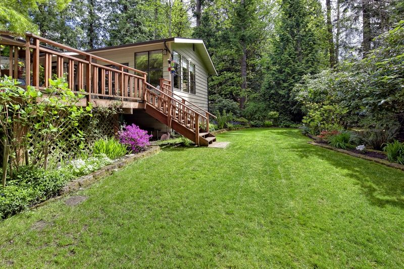 Bothell wa canyon park home for sale real estate