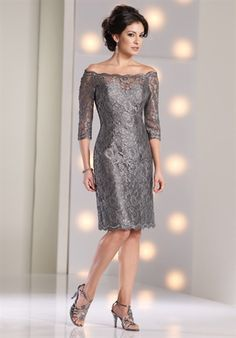 Explore Mon Cheri Lace Dresore Mother Of The Groom