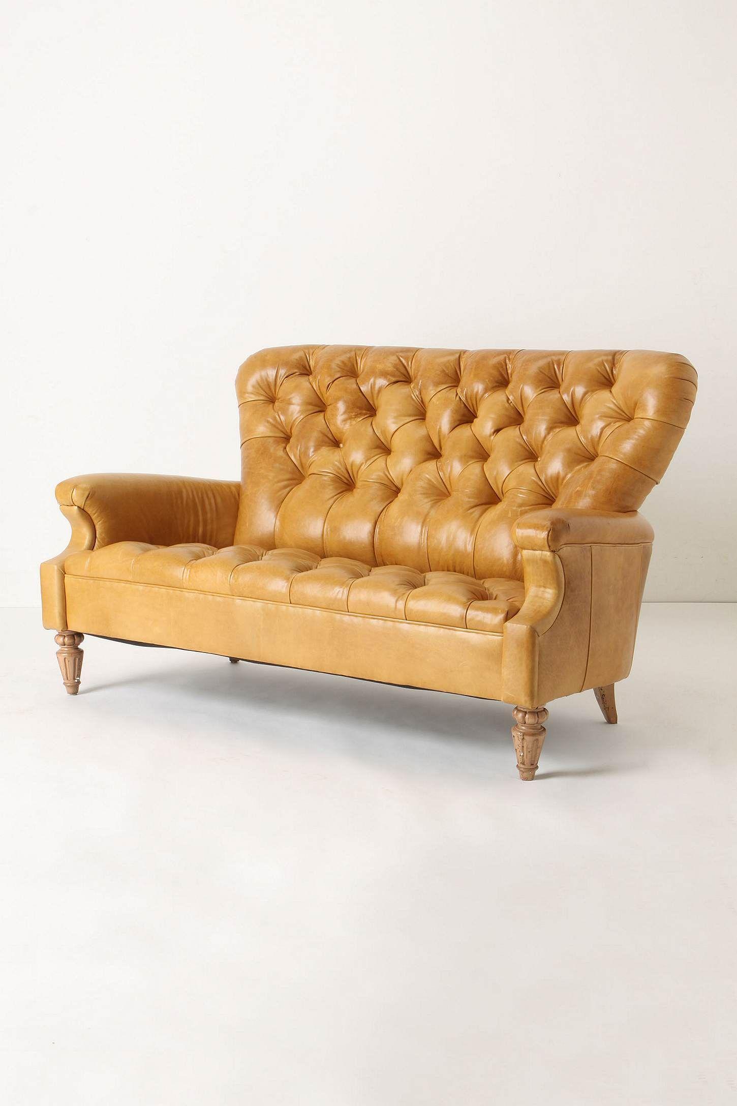 settee furniture designs. Explore Home Furniture, Furniture Design And More! Settee Designs