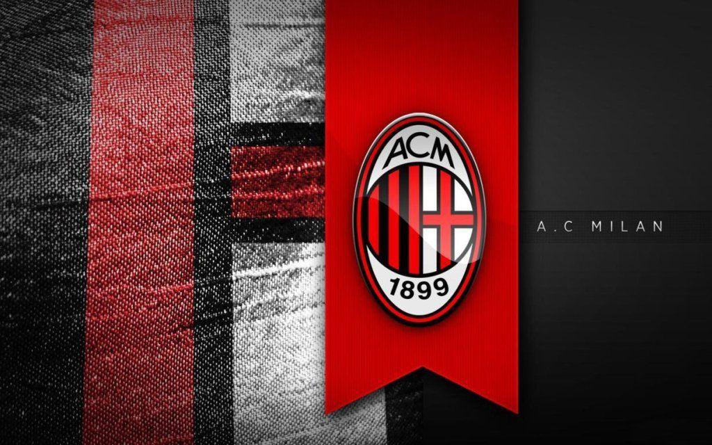 Ac Milan Wallpaper Forzamilan Acmilan Acm Acmilan1899 Weareacmilan Rossoneri Wallpaper Wallpapers Sepak Bola Olahraga