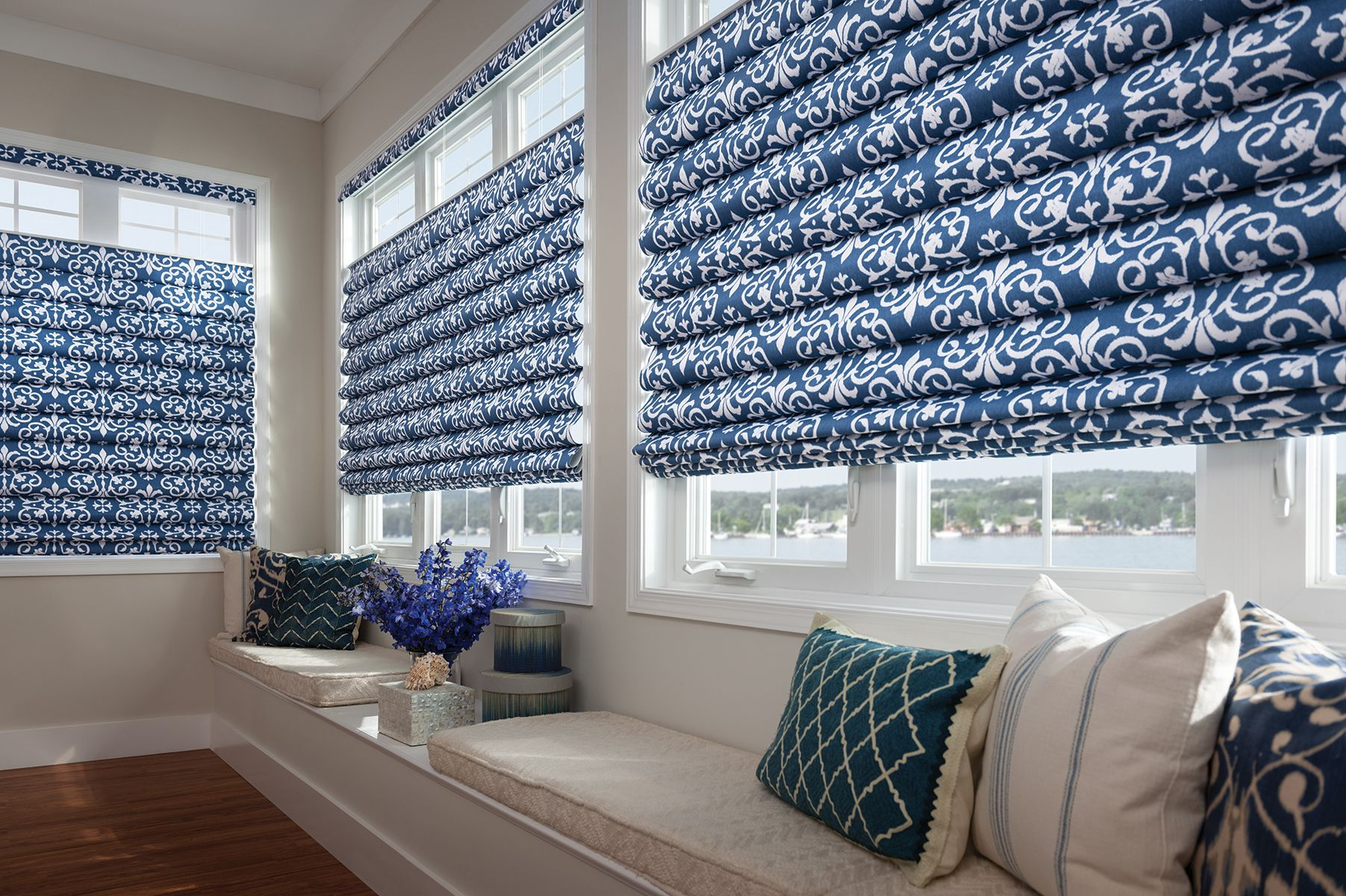 http://homestarsdirect.com/window-coverings/