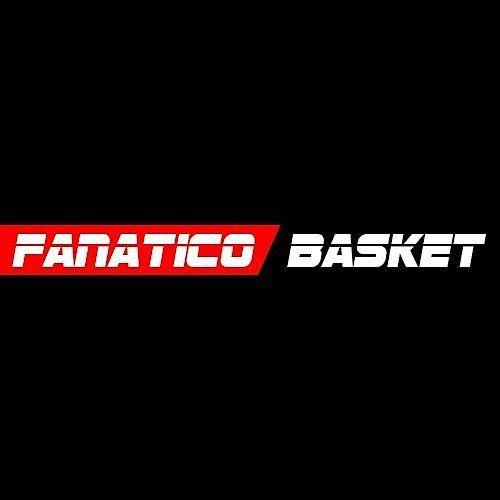 #FanaticoBasket #Pasion #Por #El #Baloncesto #Aniversario